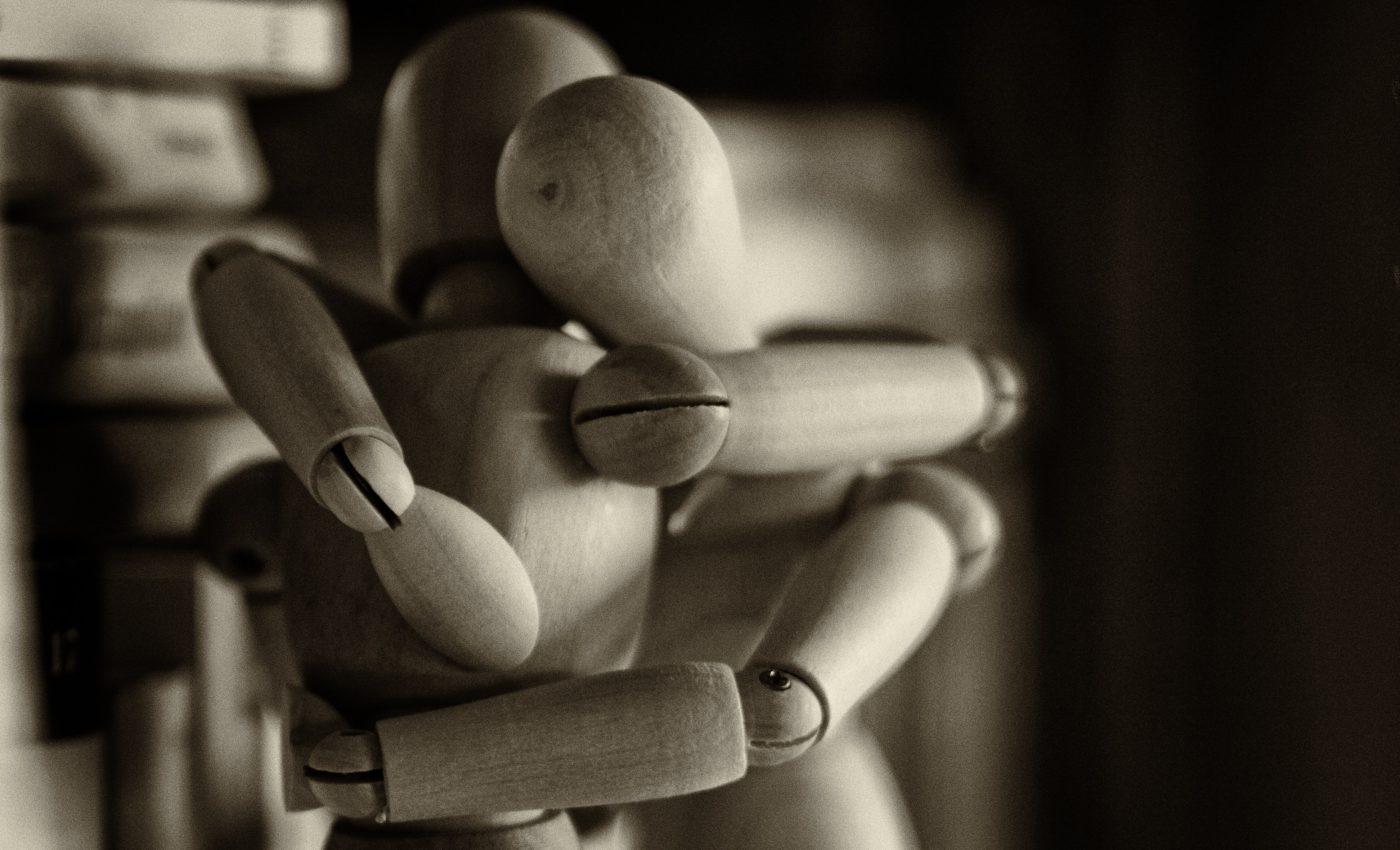 Jakie cechy powinien posiadać psychoterapeuta?